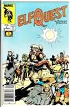 Elfquest #2