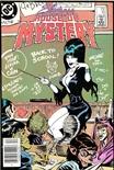 Elvira's House of Mystery #10