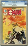 E-Man #8