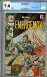 Emergency! #1