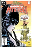 Elvira's House of Mystery #3