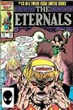 Eternals (Vol 2) #10