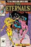 Eternals (Vol 2) #7
