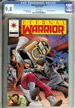 Eternal Warrior #3
