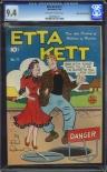 Etta Kett #136