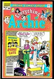 Everything's Archie #107