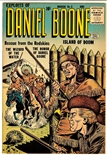 Exploits of Daniel Boone #3