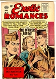 Exotic Romances #28
