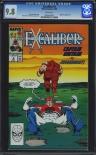 Excalibur #3