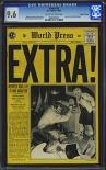 Extra #3