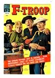 F-Troop #4
