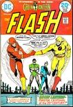 Flash #225