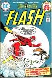 Flash #228
