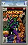 Fantastic Four #194