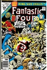 Fantastic Four Annual #13