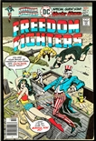 Freedom Fighters #4