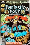Fantastic Four Annual #14