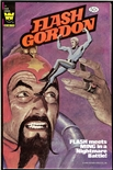 Flash Gordon #34