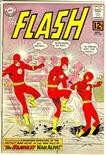 Flash #132