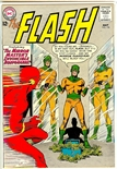 Flash #136