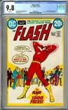 Flash #218
