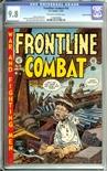 Frontline Combat #10