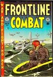 Frontline Combat #14