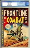 Frontline Combat #3