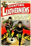 Fighting Leathernecks #2