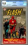 Flash #164