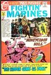 Fightin' Marines #83