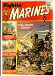 Fightin' Marines #14
