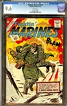 Fightin' Marines #44