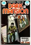 Forbidden Tales of Dark Mansion #14