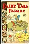 Fairy Tale Parade #6