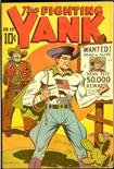 Fighting Yank #19