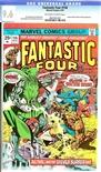 Fantastic Four #156