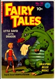 Fairy Tales #10