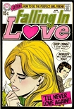 Falling in Love #114