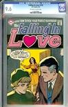 Falling in Love #115