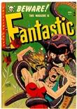 Fantastic #9