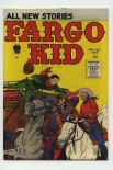 Fargo Kid #1