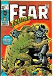 Fear #3