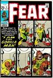 Fear #5