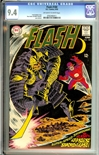 Flash #180