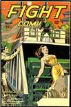 Fight Comics #41