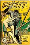Fight Comics #55