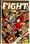 Fight Comics #86
