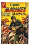 Fightin' Marines #73