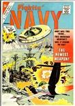 Fightin Navy #101